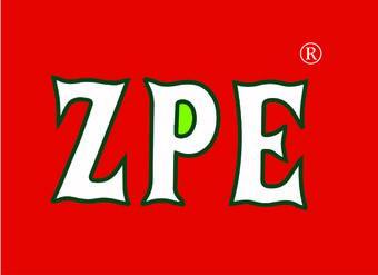 29-V241 ZPE