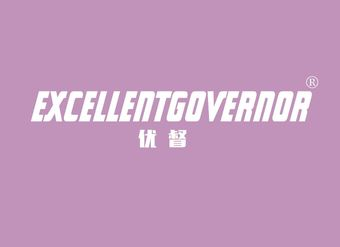 19-V334 优督 EXCELLENTGOVERNOR
