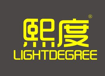 09-V1061 熙度 LIGHTDEGREE