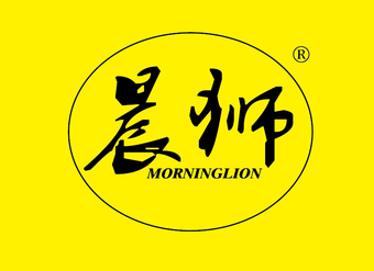 30-V989 晨狮 MORNINGLION