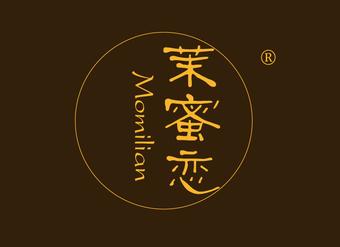 30-V1034 茉蜜恋
