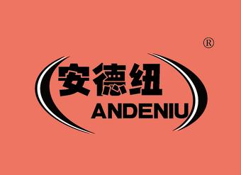 13-V023 安德纽