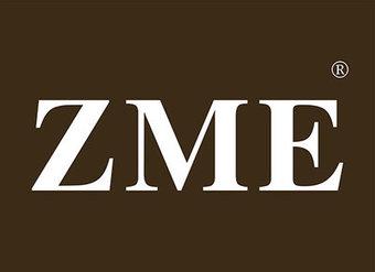 18-V149 ZME