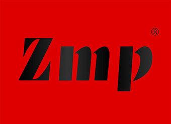 18-V150 ZMP
