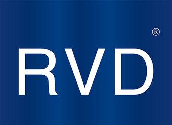 03-V317 RVD