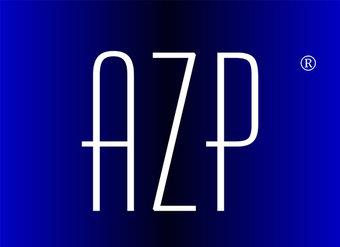 03-V319 AZP