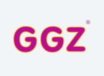 30-V253 GGZ