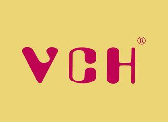 30-V254 VCH