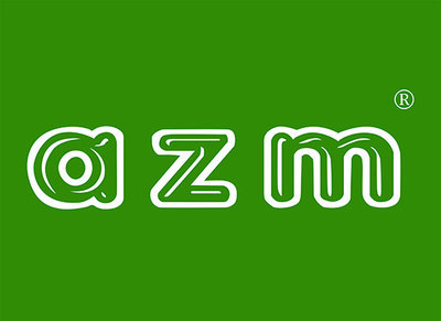 AZM商标转让