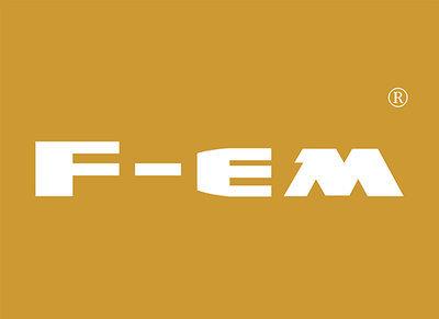 FEM商标转让