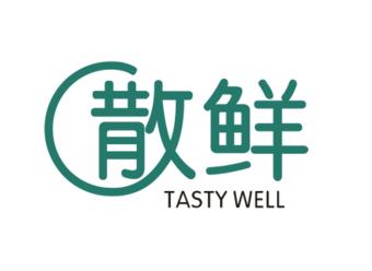 31-V101 散鲜 TASTY WELL