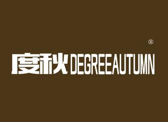 43-V800 度秋 DEGREEAUTUMN