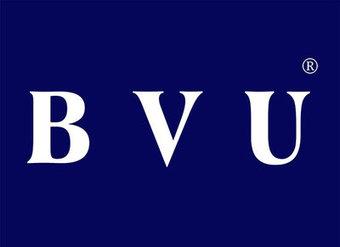 18-V158 BVU