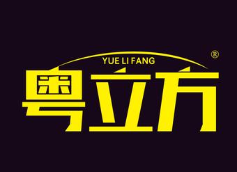 29-V888 粤立方