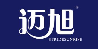 05-VZ578 迈旭 STRIDESUNRISE