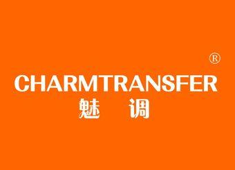 10-V504 魅调 CHARMTRANSFER