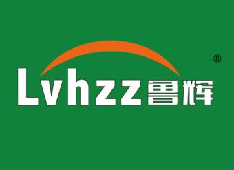 32-V091 鲁辉
