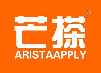 43-V876 芒搽 ARISTAAPPLY