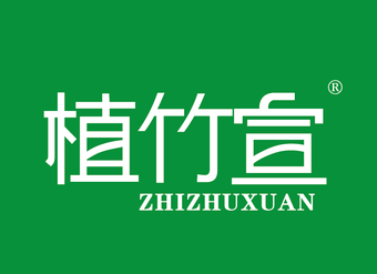 24-VZ379 植竹宣