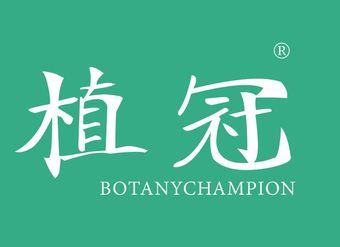 44-V202 植冠 BOTANYCHAMPION