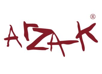 33-V137 ARZAK