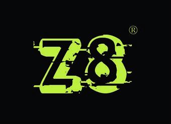33-V158 Z8