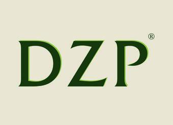 33-V166 DZP