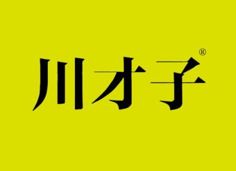 43-VZ949 川才子