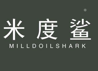 25-V3635 米度鲨 MILLDOILSHARK