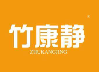 24-VZ409 竹康静