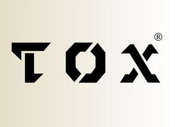 28-V062 TOX