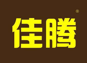 34-V100 佳腾