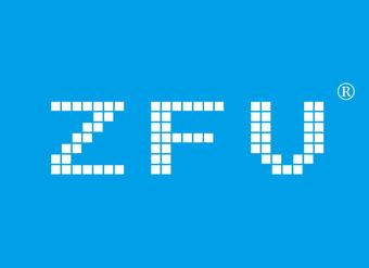 34-V142 ZFV