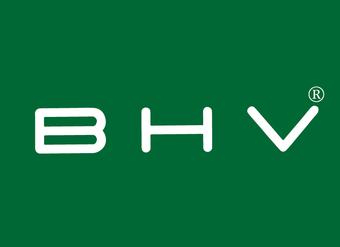 34-V143 BHV