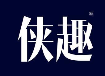 43-VZ869 侠趣