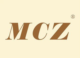 18-V167 MCZ