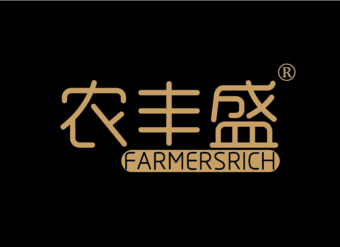 01-V162 农丰盛 FARMERSRICH