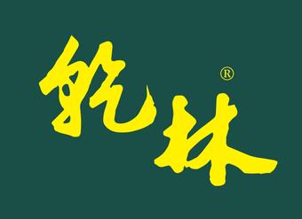 33-VZ551 乾林