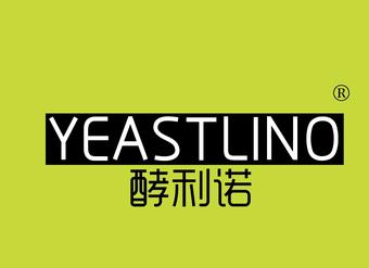 05-V625 酵利诺 YEASTLINO