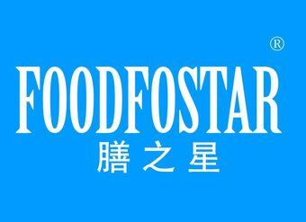 07-VZ341 膳之星 FOODFOSTAR