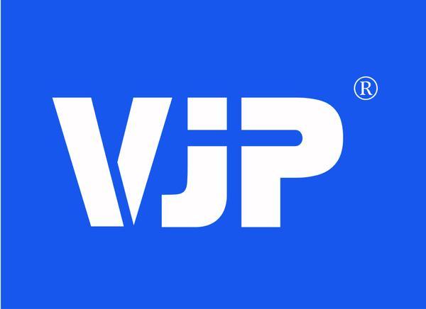 VJP商标转让