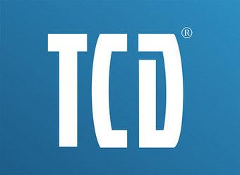07-V019 TCD