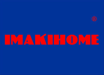 09-V530 IMAKIHOME