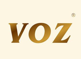 09-V144 VOZ