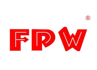 09-V150 FPW