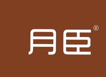 30-V1256 月臣