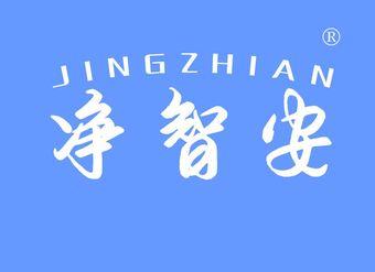 11-VZ852 净智安