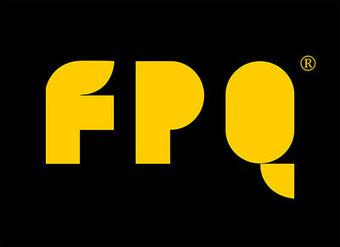 09-V243 FPQ