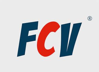 09-V241 FCV