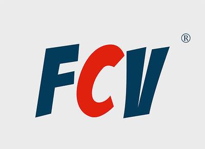 FCV商标转让